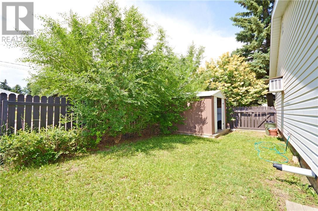 1065 Grace St, Moose Jaw, Saskatchewan  S6H 3C2 - Photo 42 - SK726178