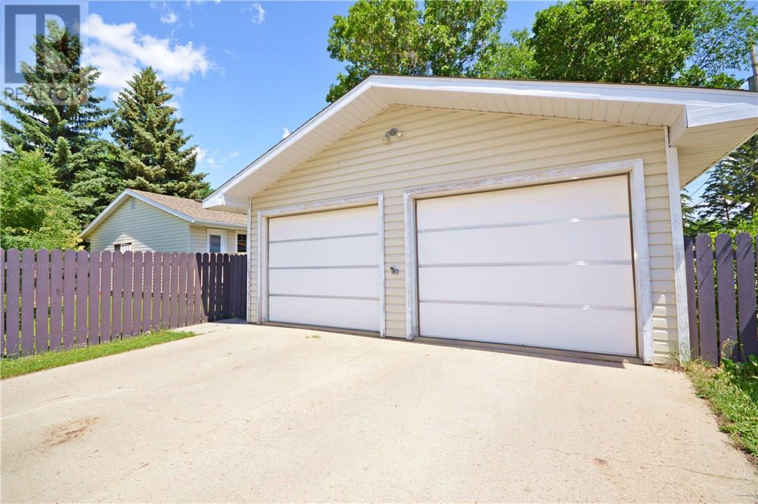 1065 Grace St, Moose Jaw, Saskatchewan  S6H 3C2 - Photo 43 - SK726178