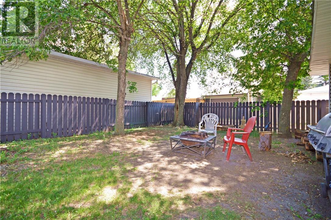 1065 Grace St, Moose Jaw, Saskatchewan  S6H 3C2 - Photo 8 - SK726178