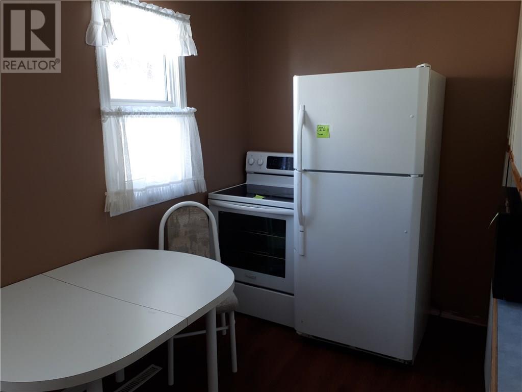 44 Ingersoll Cres, Regina, Saskatchewan  S4T 5Z1 - Photo 7 - SK725962