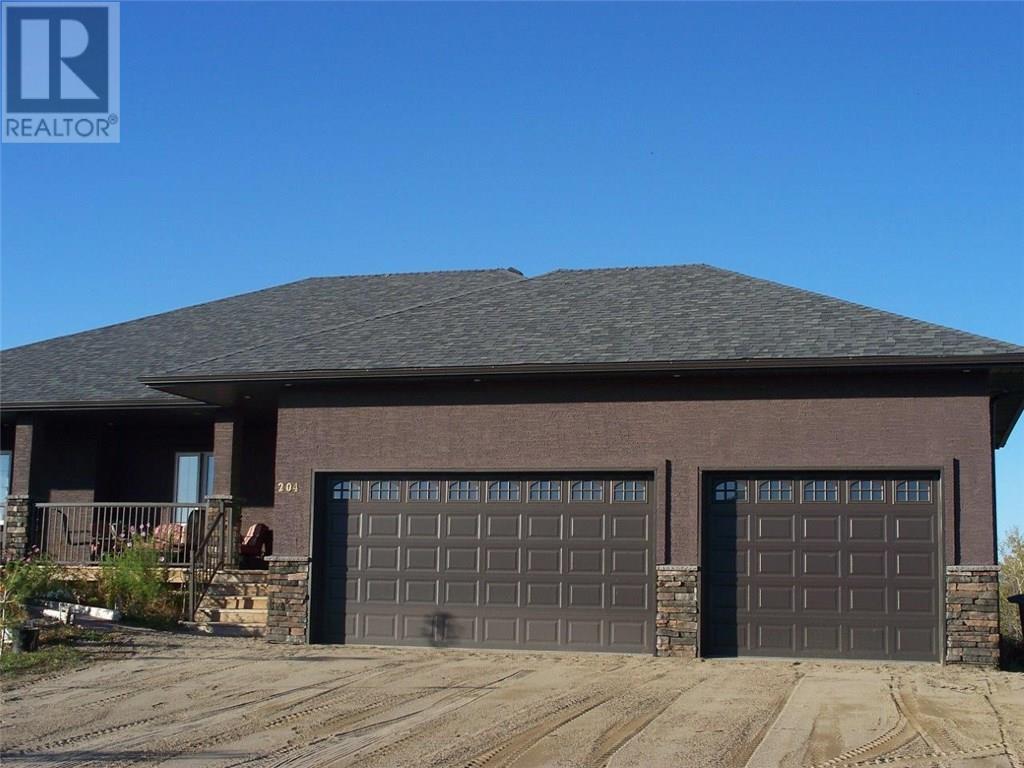 204 Edgewood Dr, Buena Vista, Saskatchewan  S2V 1C3 - Photo 1 - SK726366