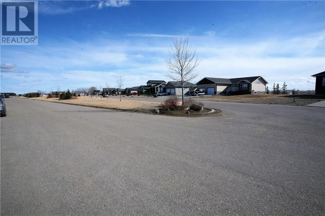 204 Edgewood Dr, Buena Vista, Saskatchewan  S2V 1C3 - Photo 26 - SK726366