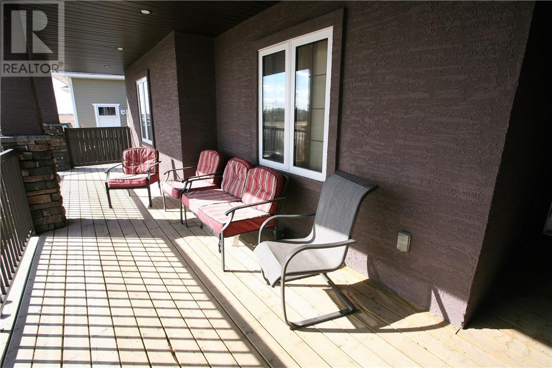 204 Edgewood Dr, Buena Vista, Saskatchewan  S2V 1C3 - Photo 28 - SK726366