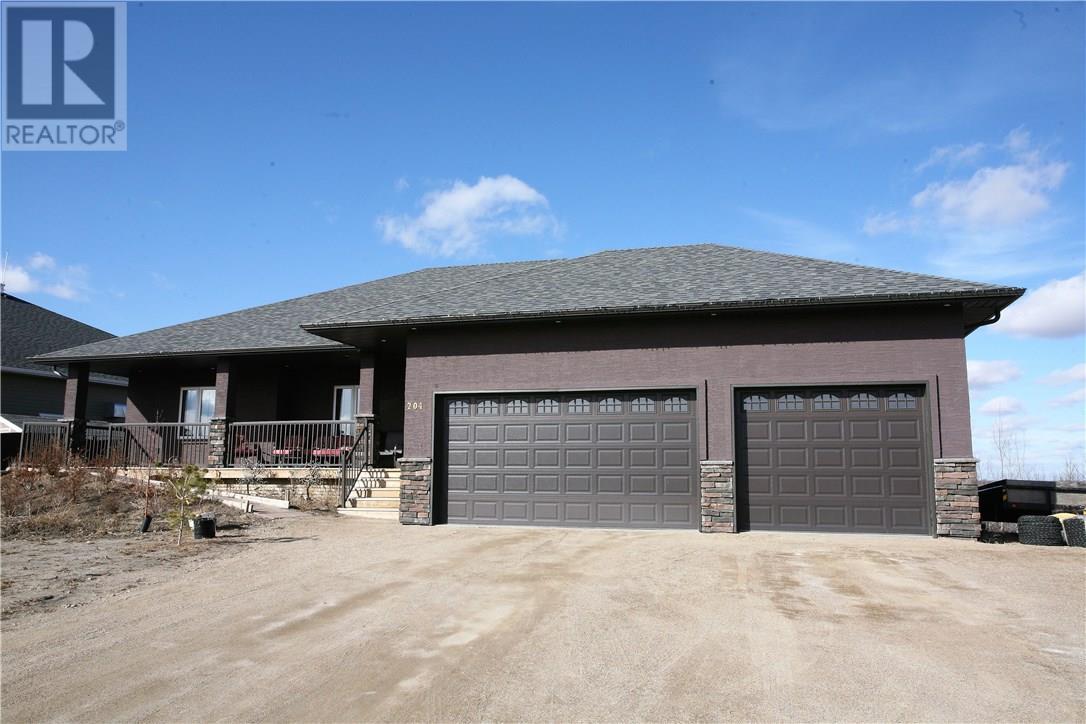 204 Edgewood Dr, Buena Vista, Saskatchewan  S2V 1C3 - Photo 29 - SK726366
