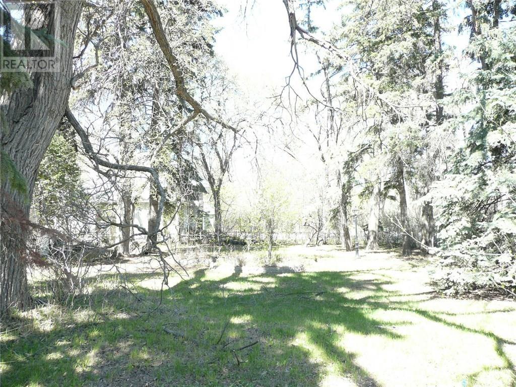 3160 Albert St, Regina, Saskatchewan  S4S 3N8 - Photo 4 - SK726217