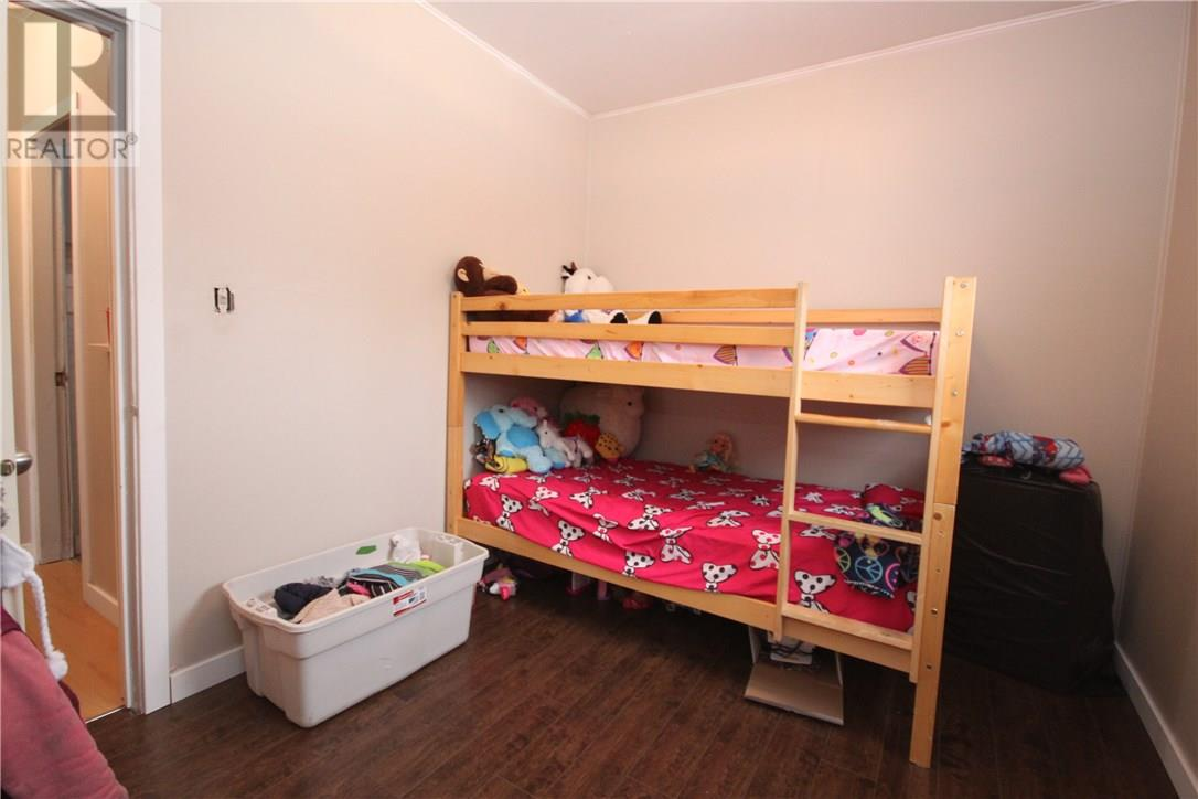 33 Allan St, Wilcox, Saskatchewan  S0G 5E0 - Photo 10 - SK726316