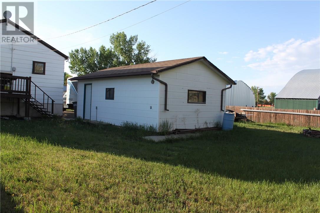 33 Allan St, Wilcox, Saskatchewan  S0G 5E0 - Photo 19 - SK726316