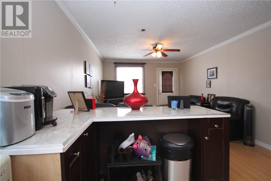 33 Allan St, Wilcox, Saskatchewan  S0G 5E0 - Photo 5 - SK726316