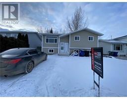 1527 Junor AVE, saskatoon, Saskatchewan