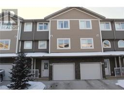 404 212 Willis CRES, saskatoon, Saskatchewan