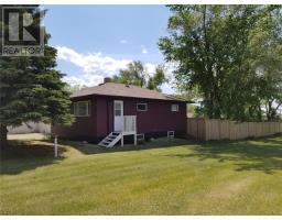231 Laurier ST, glenavon, Saskatchewan